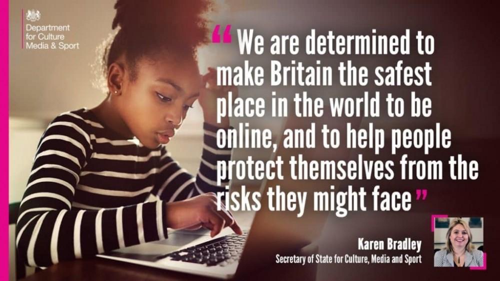 Karen-brady-government-internet-safety-1024x576.jpg