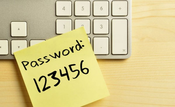 secure-your-account-with-a-strong-password.jpg