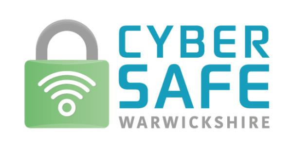 cybersafe.jpg