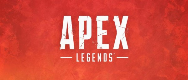 apex_legends_desktop_wallpaper1.jpg