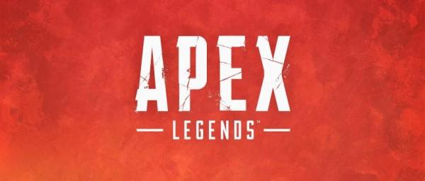 apex_legends_desktop_wallpaper1.jpg