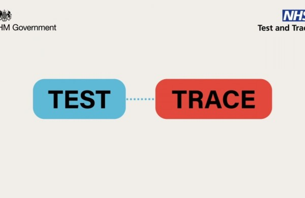 test and trace.jpg