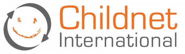 Childnet launch 'Project deSHAME', encouraging confidence in reporting online sexual harassment among minors & developing resources for schools to effectively prevent and respond to these incidents