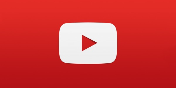 YouTube's child protection mechanism is breaking down, according to some of the company's volunteer watchdogs.