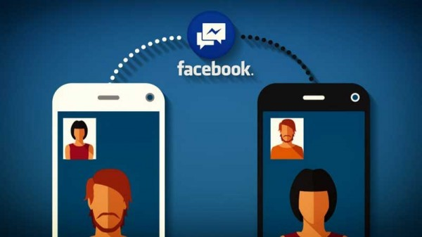 Facebook have revealed that scammers have been able to abuse its phone number and email search facility to make scam phone calls