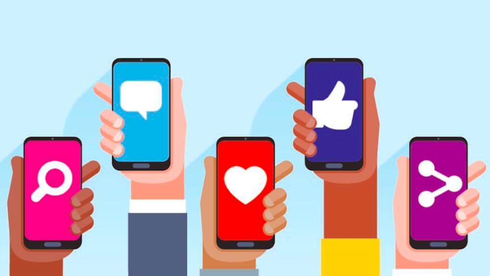 social-media-management-tools.png