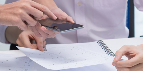 Scan-Documents-Android-Featured-670x335.jpg