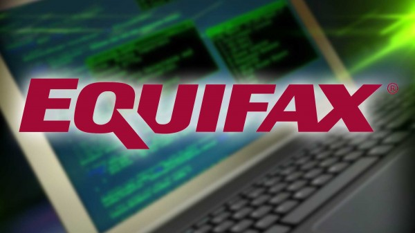 Equifax has confirmed that around 400,000 UK consumers have been affected by its recent data breach