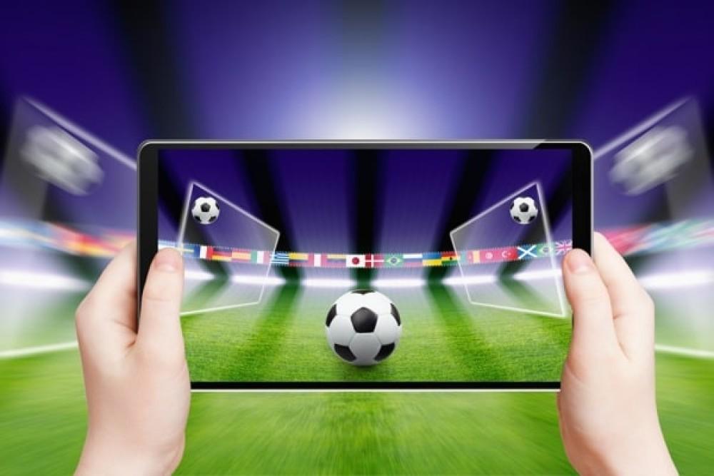 Sports-Online-for-Free-at-Potato-Streams-app.jpg