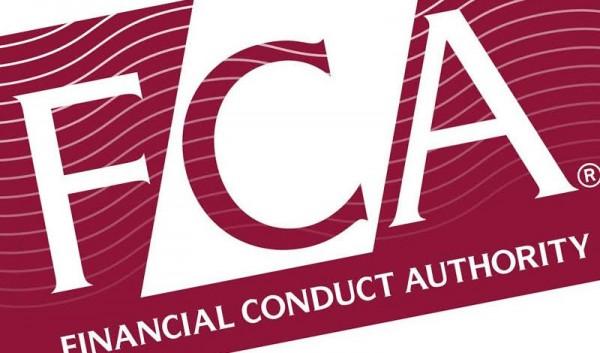 FCA-Document-Regarding-Review-of-Crowdfunding-Regulation-800x470.jpg