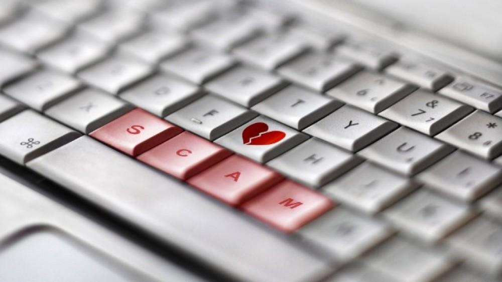 130206093536-online-dating-scams-youtube.jpg