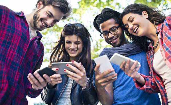 There is a sharp rise in the number of young people becoming victim to online scams and fraud. Get safety tips and advice about identity fraud, ticket, talent agency and modelling scams, and employment fraud.