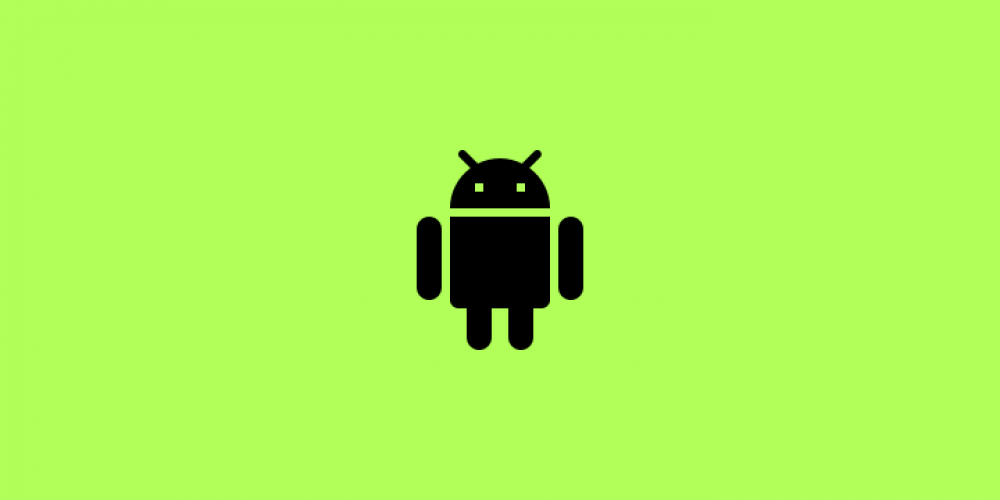 mio-design%2Fassets%2F1A5b3xC-KSVMXFdEIJXJTT1M7hAnEInQC%2Fimplementation-android.png