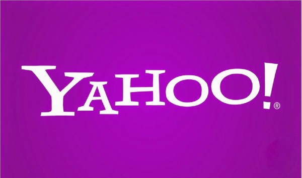 Yahoo has now said that all of its 3 billion user accounts were affected in a hacking attack back in 2013