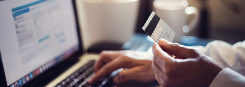 online-banking-1400x500.jpg