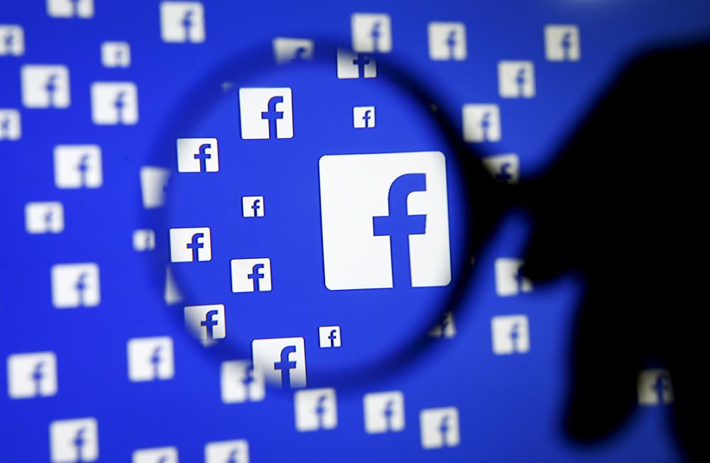 facebook-logo-002.jpg