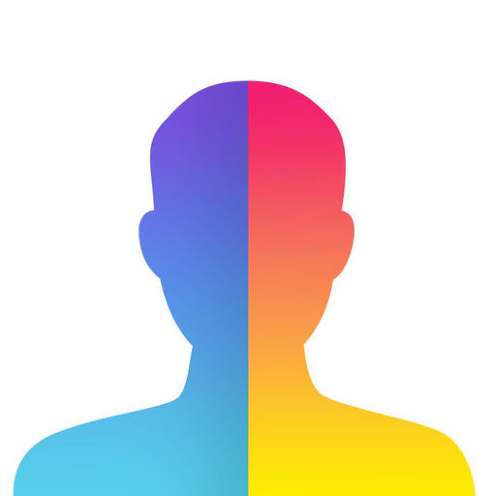 FaceApp_logo.jpg