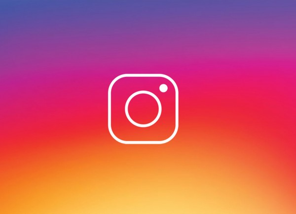 """In an effort to clean up the platform, Instagram has now launched """"Kindness Stickers"""" and tighter comment controls."""