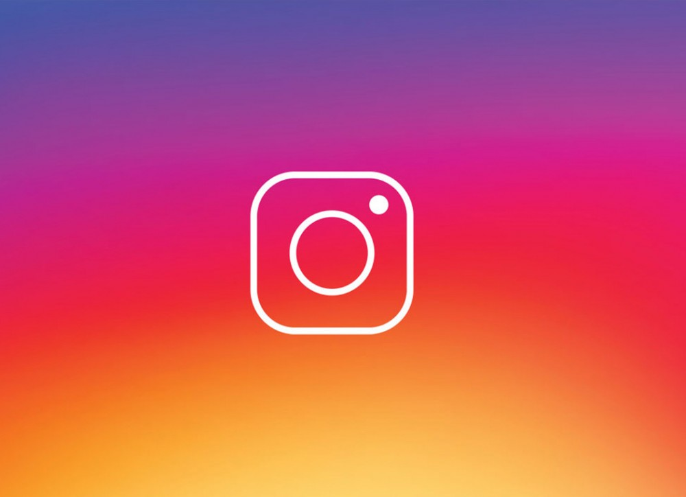 "In an effort to clean up the platform, Instagram has now launched ""Kindness Stickers"" and tighter comment controls."