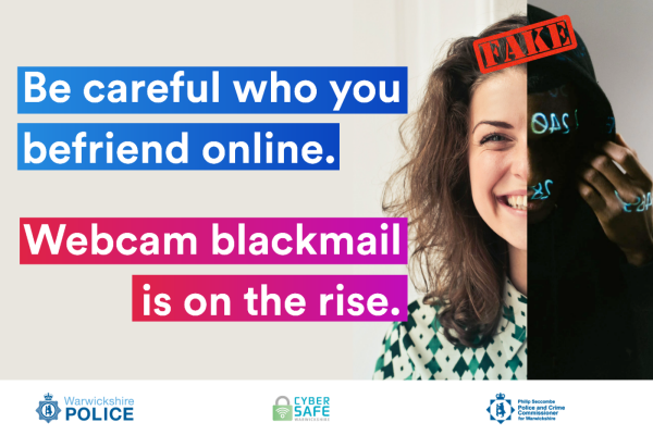 webcam blackmail 6.png