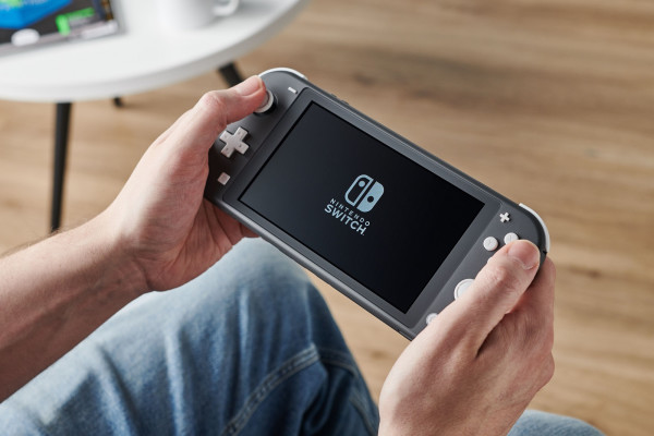 Nintendo Switch Article.jpg