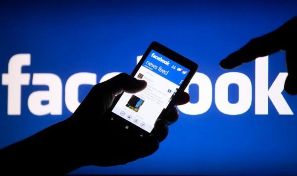 Facebook-Logo-920x547.jpg