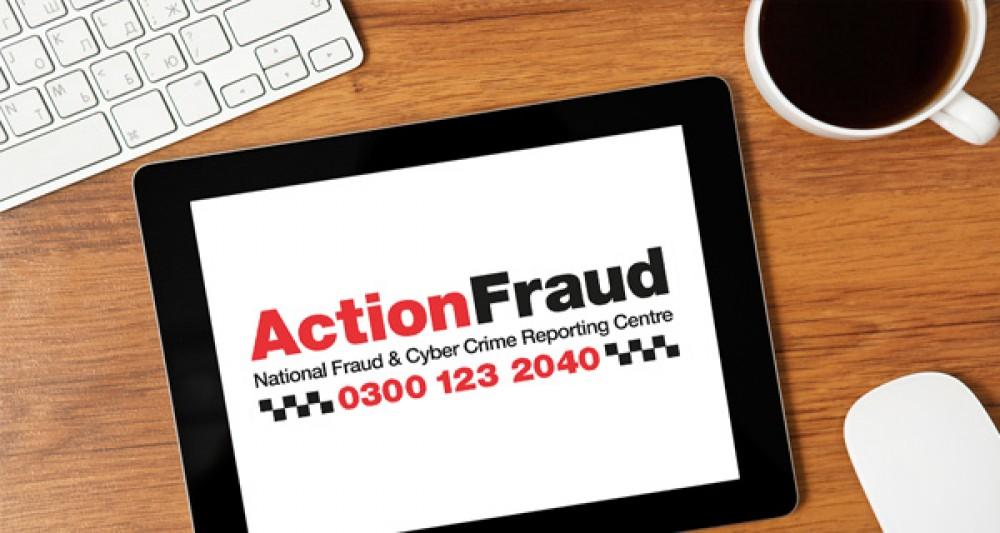 Action-Fraud-tablet.jpg