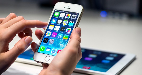 Smart-Devices-iPhone5s.jpg