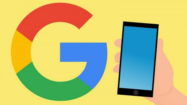 Google's App Store is profiting from apps on sale which allows perpetrators of domestic abuse to spy on their partners