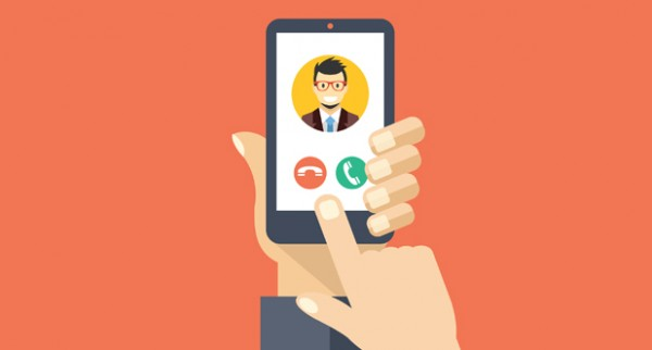 Consumers received 3.9 billion nuisance phone calls and texts last year.