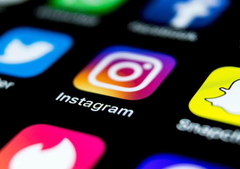 instagram-new-rule.jpg