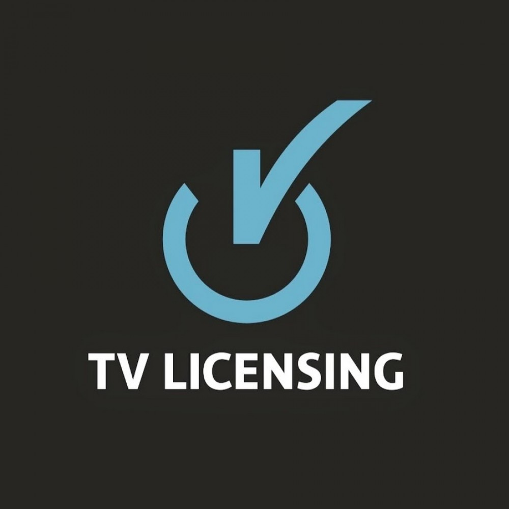 A number of TV Licensing customers have received scam email messages saying they are due a refund.