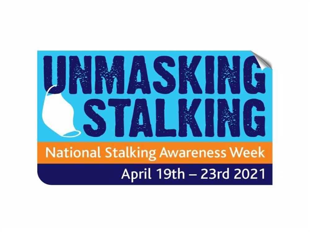 National Stalking Awarness Week.jpg