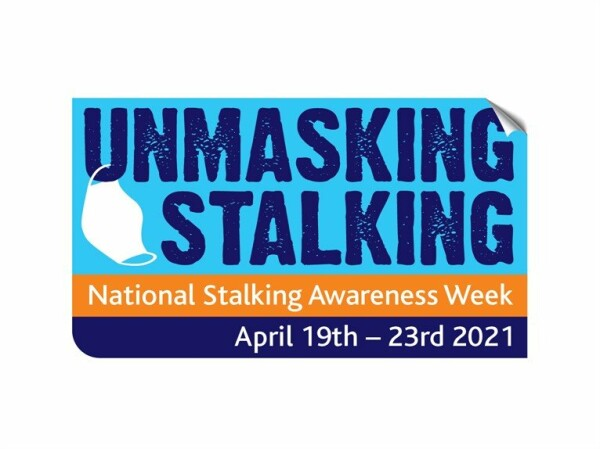 National Stalking Awarness Week.jpg