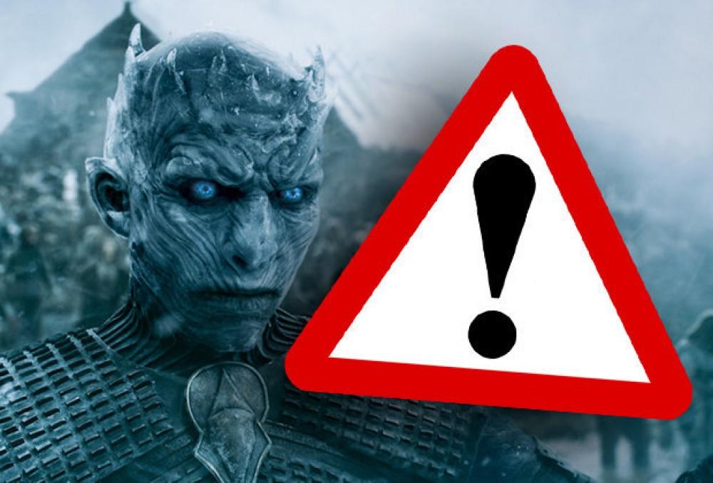 Game-of-Thrones-Season-7-The-Pirate-Bay-new-virus-ransomware-631279.jpg