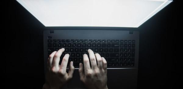 financial_crimes_hidden_dark_web.jpg