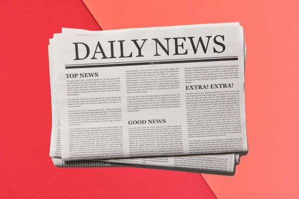 Fake News Article.jpg