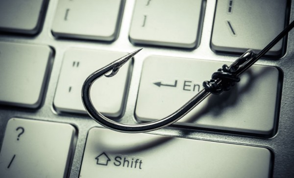 ocr-tells-organizations-to-step-up-phishing-scam-awareness-showcase_image-10-a-10174.jpg