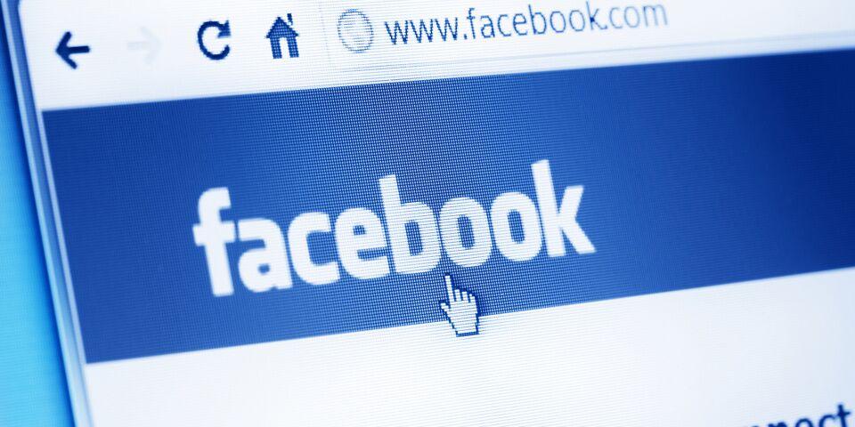 Facebook-960x480.jpg