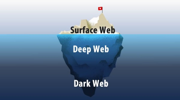 The home secretary has announced £9m of funding to help fight criminals who use the dark web