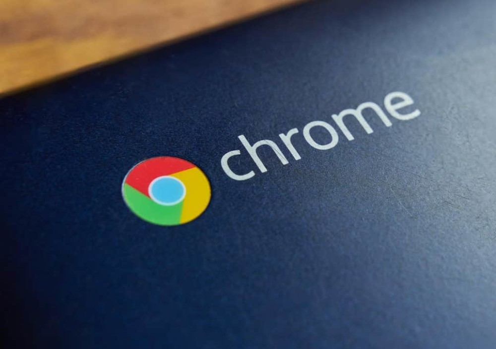 google-chrome-update-security.jpg