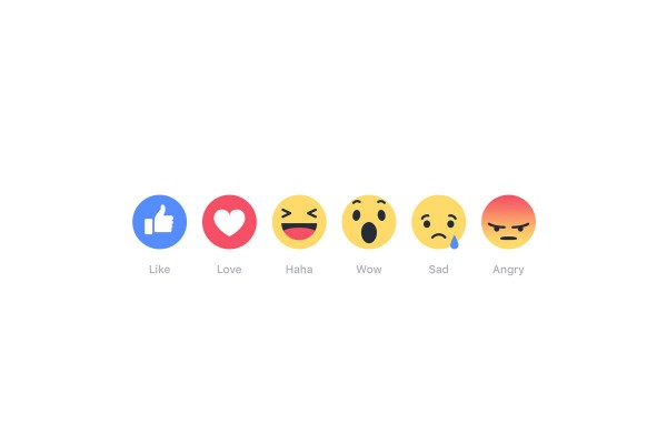 Facebook Likes.png