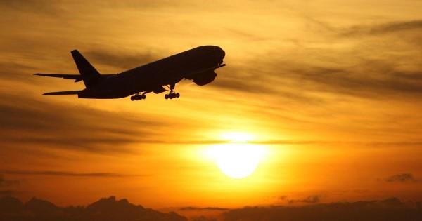 0_Flight-taking-off.jpg