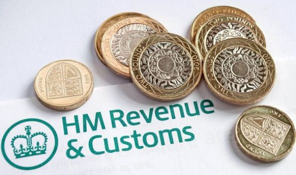 inheritance-tax-hmrc-845822.jpg