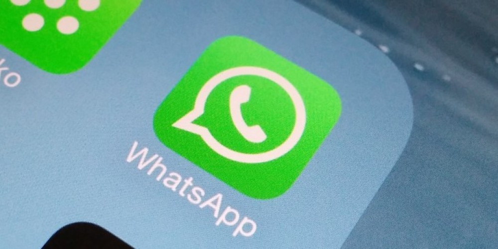 whatsapp-730x365.jpg