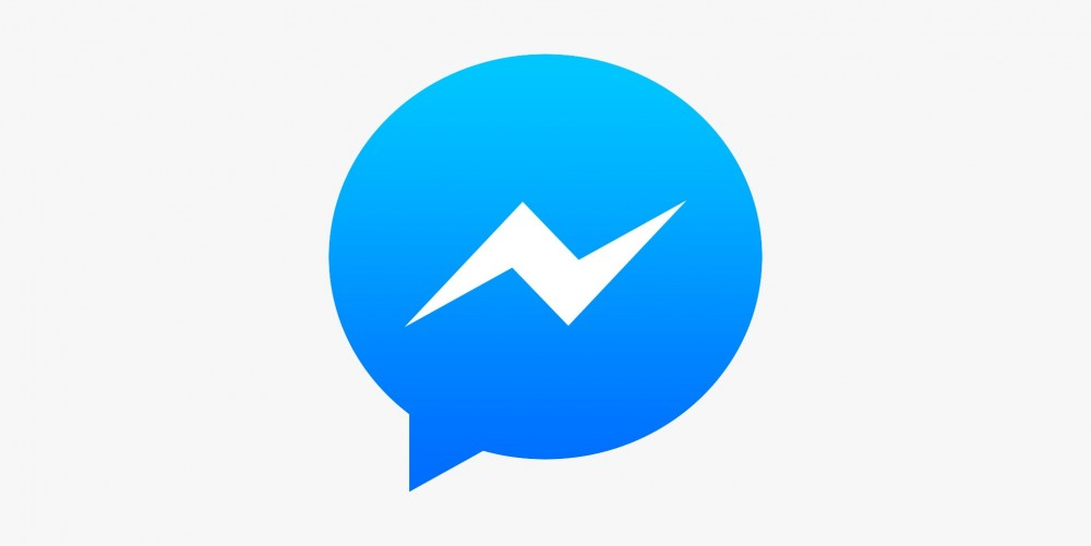 Criminals are sending messages on Messenger, appearing to be the targets friend.