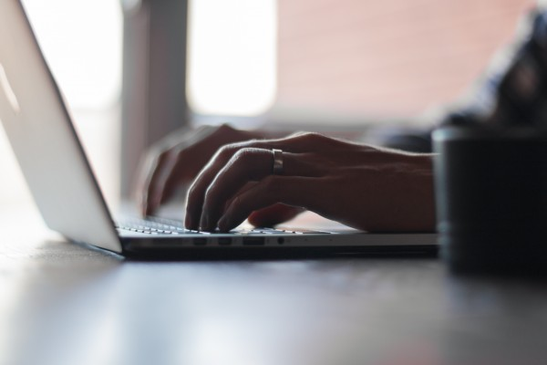 Four in five identity frauds now take place online; with those in their 30s falling victim more than any other age group.