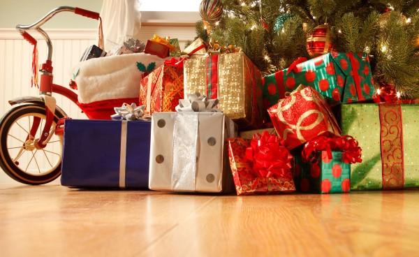 Christmas Presents.jpg