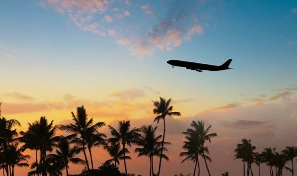 flights-plane-how-do-planes-fly-pilot-expert-1273300.jpg