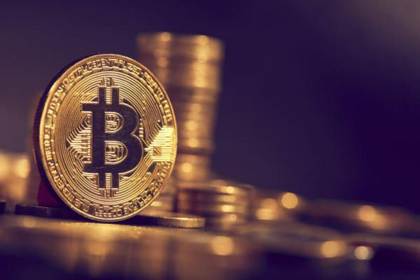 bitcoin-cryptocurrencies-perfect-hedge-covid-19-crisis.jpeg